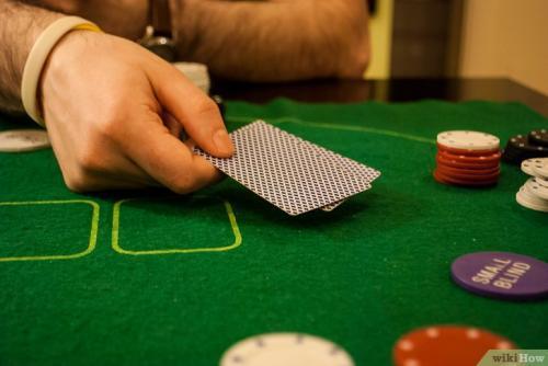 Терн это покер. Что такое терн в покере?