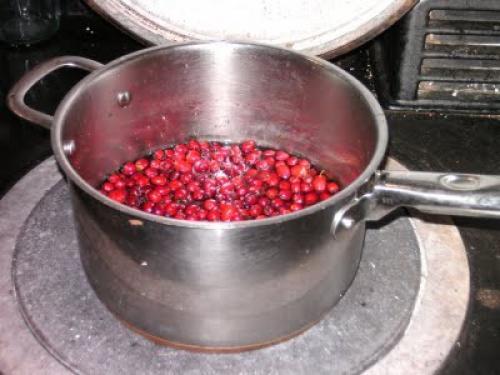 Как правильно употреблять боярышник ягоды. Преимущества и недостатки