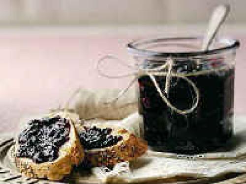 Ирга ягода рецепты. Что можно приготовить из ирги на зиму — лучшие простые рецепты