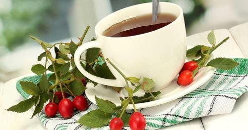 Боярышник чай. 7 лучших для здоровья рецептов чая из боярышника, его польза и вред
