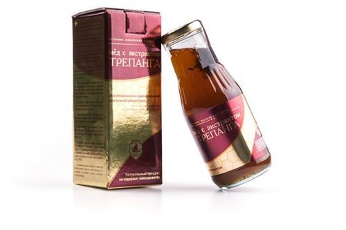 Трепанг на меду, как принимать. Как принимать трепанг на меду в лечебных целях