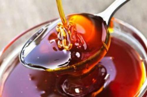 Мёд дягилевый алтайский. Кладезь полезных микроэлементов — дягилевый мед, полезные свойства и противопоказания, как добывают и в чем особенности нектара?