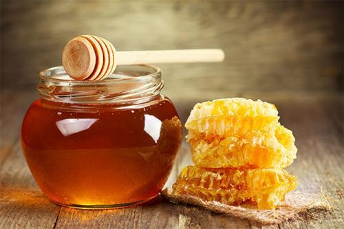 Действие меда на организм. Разновидности меда